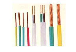 BVR-BV-BVV电缆