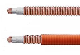 防火电线电缆