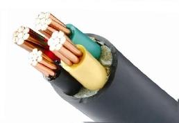 九龙坡低烟无卤电缆